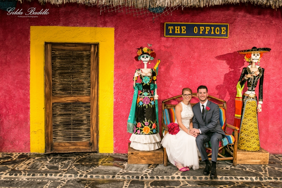 7_wedding_photographer_cabo_san_lucas_casa_dorada