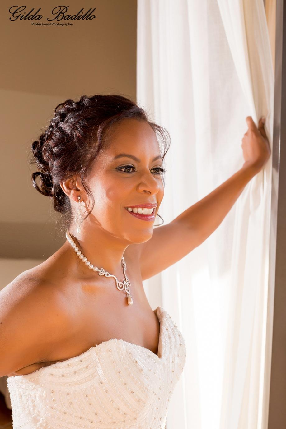 1_wedding_photographer_cabo_san_lucas_hacienda_cocina_cantina