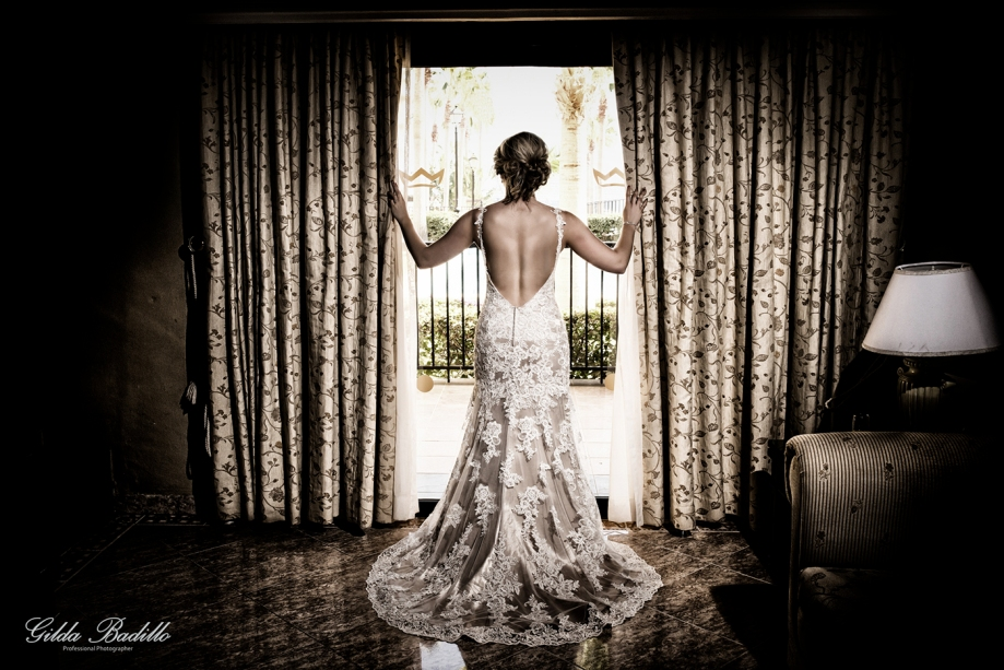 1_wedding_photographer_cabo_san_lucas_riu_santa_fe