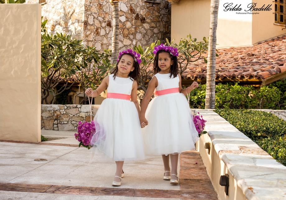 2_wedding_photographer_cabo_san_lucas_hacienda_cocina_cantina