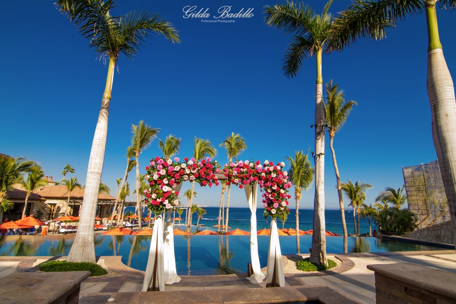 3_wedding_photographer_cabo_san_lucas_hacienda_cocina_cantina