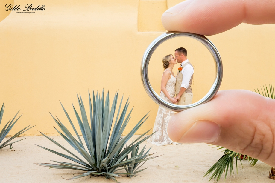 3_wedding_photographer_cabo_san_lucas_riu_santa_fe