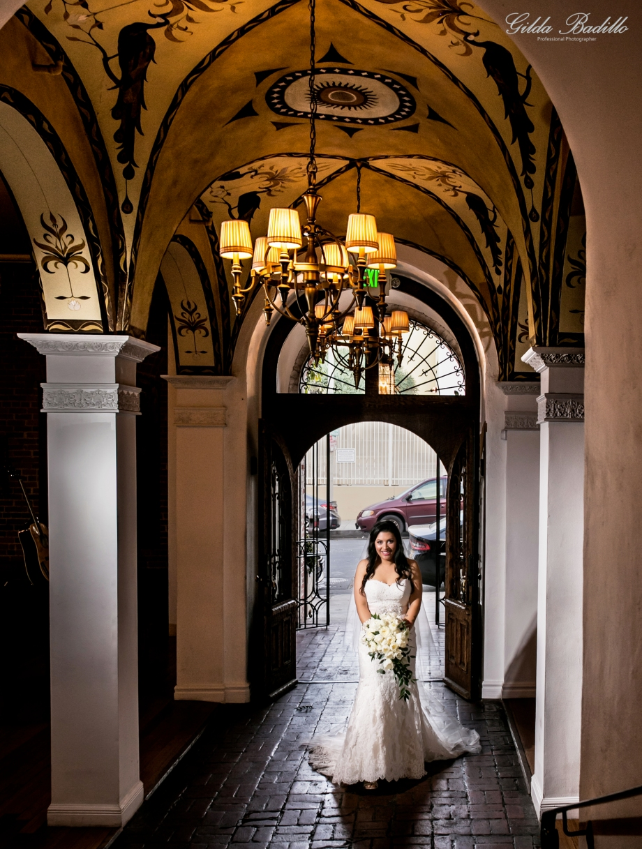 4_wedding_photographer_cabo_san_lucas_carondelet_los_angeles