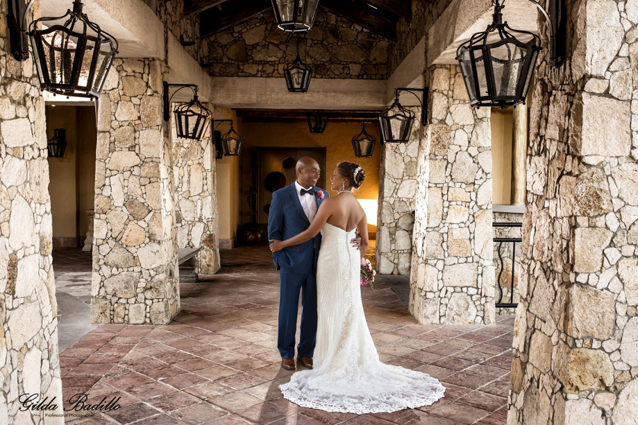4_wedding_photographer_cabo_san_lucas_hacienda_cocina_cantina