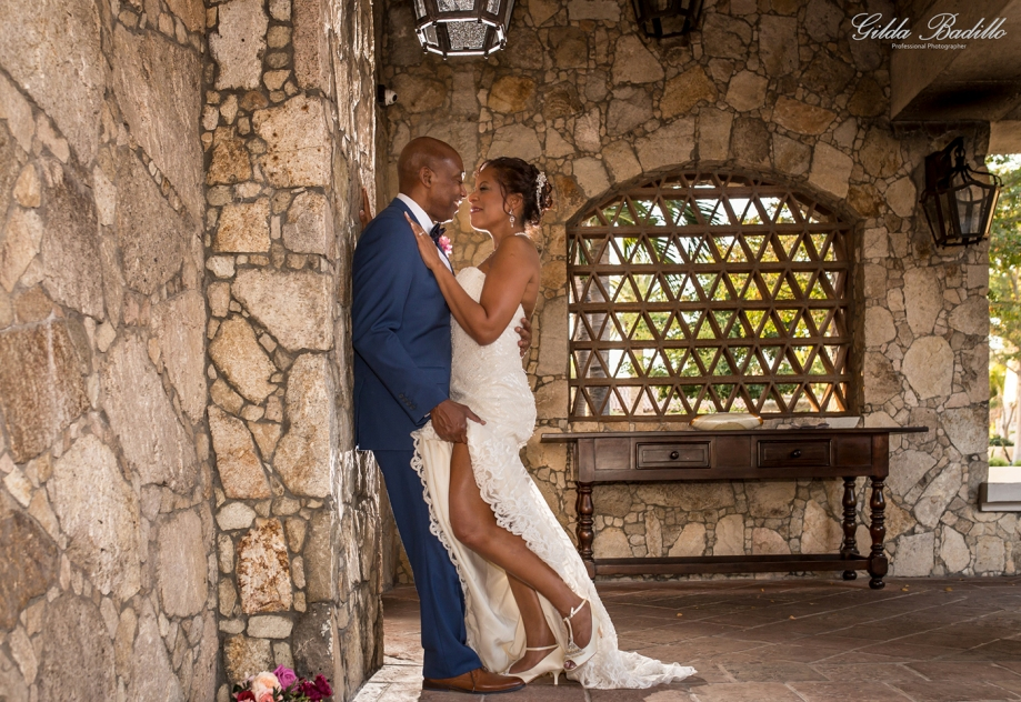 5_wedding_photographer_cabo_san_lucas_hacienda_cocina_cantina