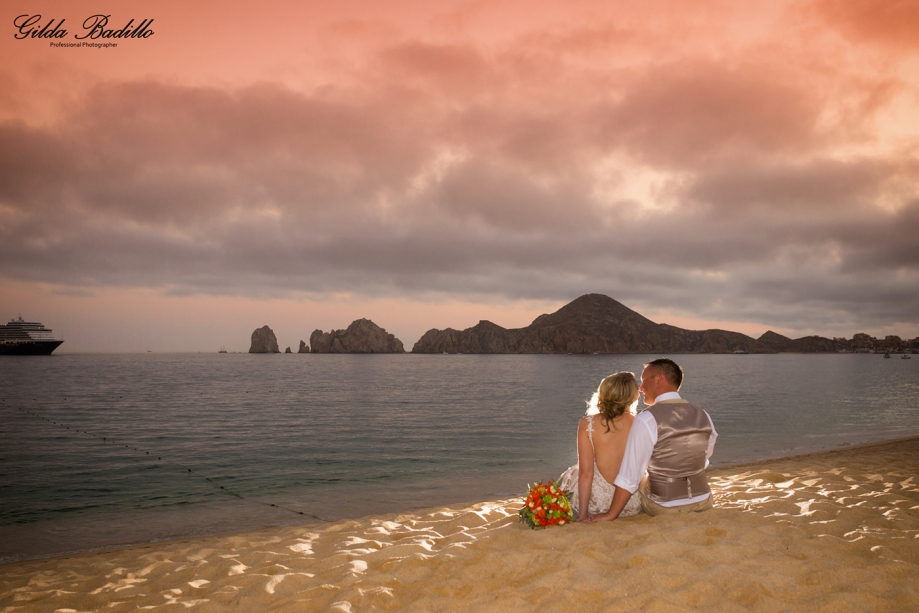 5_wedding_photographer_cabo_san_lucas_riu_santa_fe