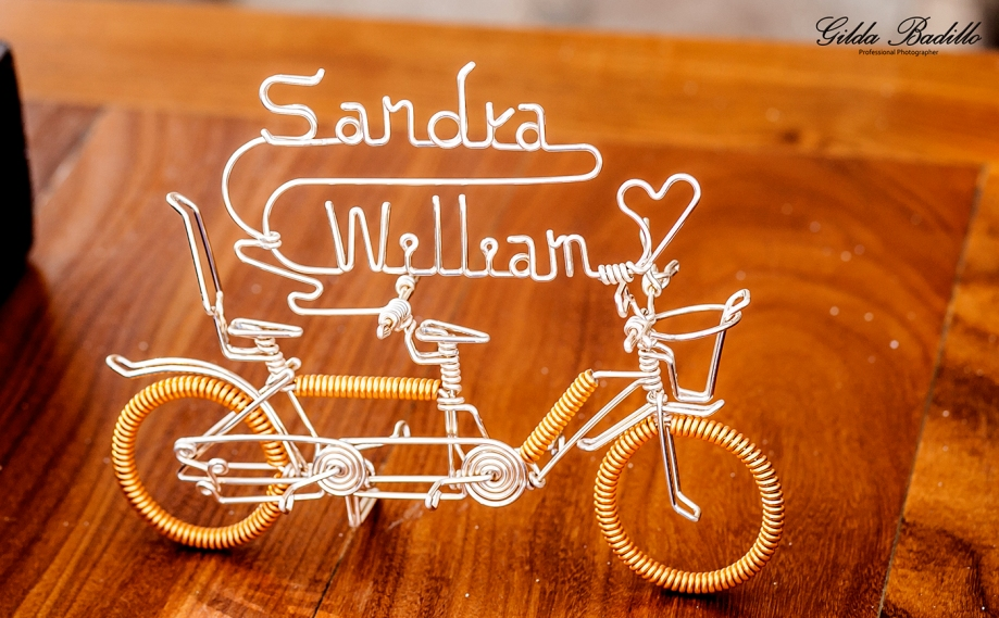6_wedding_photographer_cabo_san_lucas_hacienda_cocina_cantina
