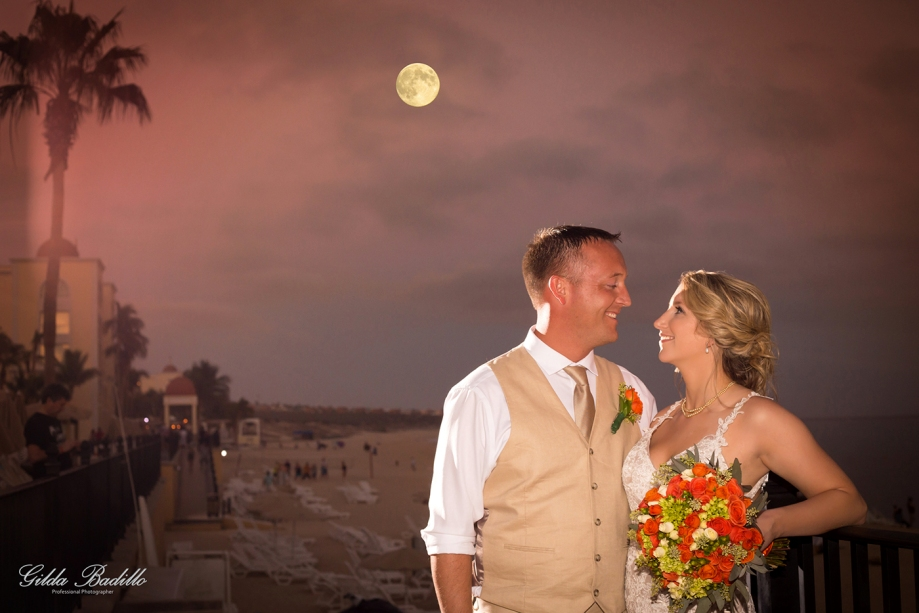 6_wedding_photographer_cabo_san_lucas_riu_santa_fe