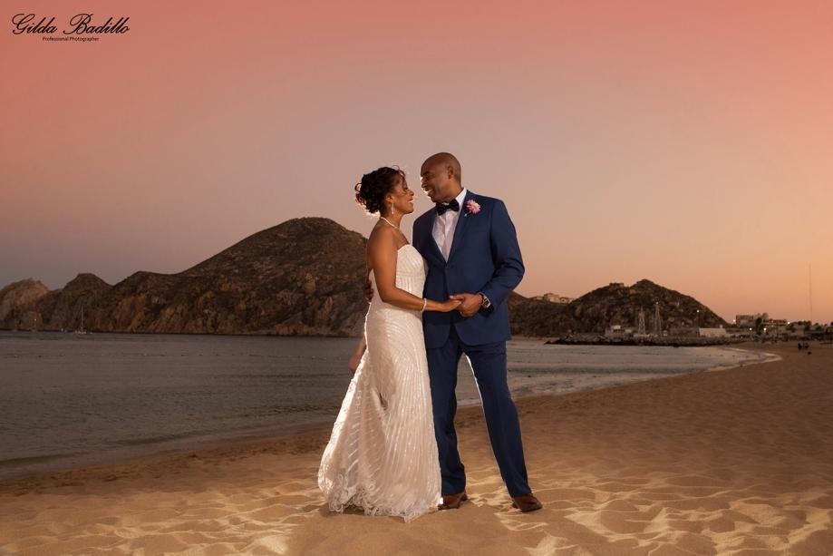 7_wedding_photographer_cabo_san_lucas_hacienda_cocina_cantina