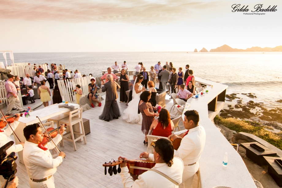 7_wedding_photographer_cabo_san_lucas_pueblo_bonito_sunset