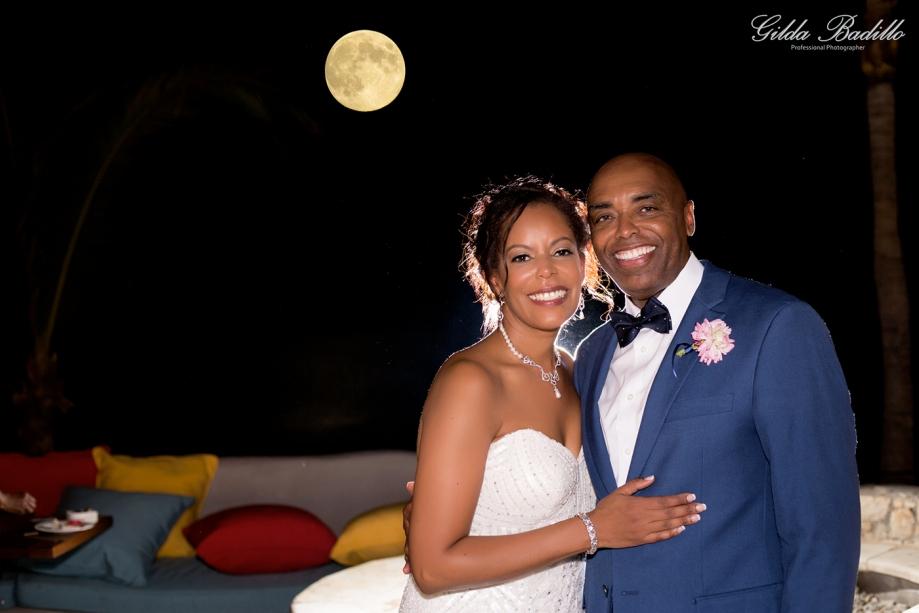 8_wedding_photographer_cabo_san_lucas_hacienda_cocina_cantina