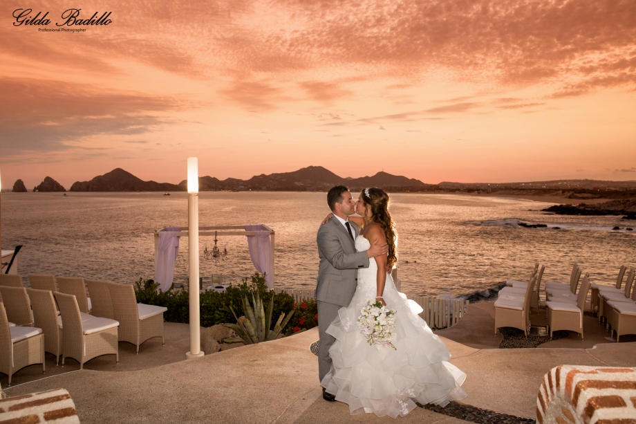 8_wedding_photographer_cabo_san_lucas_pueblo_bonito_sunset