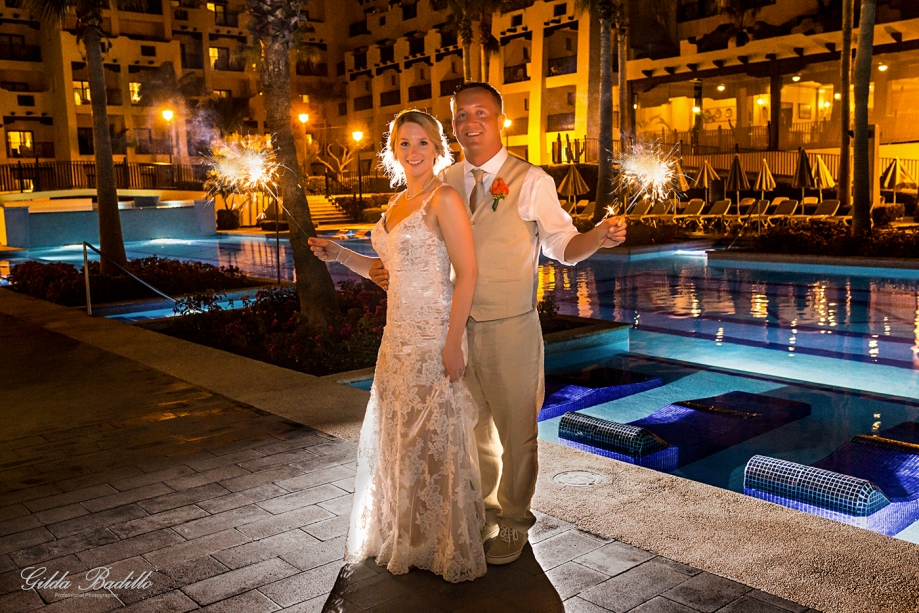 8_wedding_photographer_cabo_san_lucas_riu_santa_fe