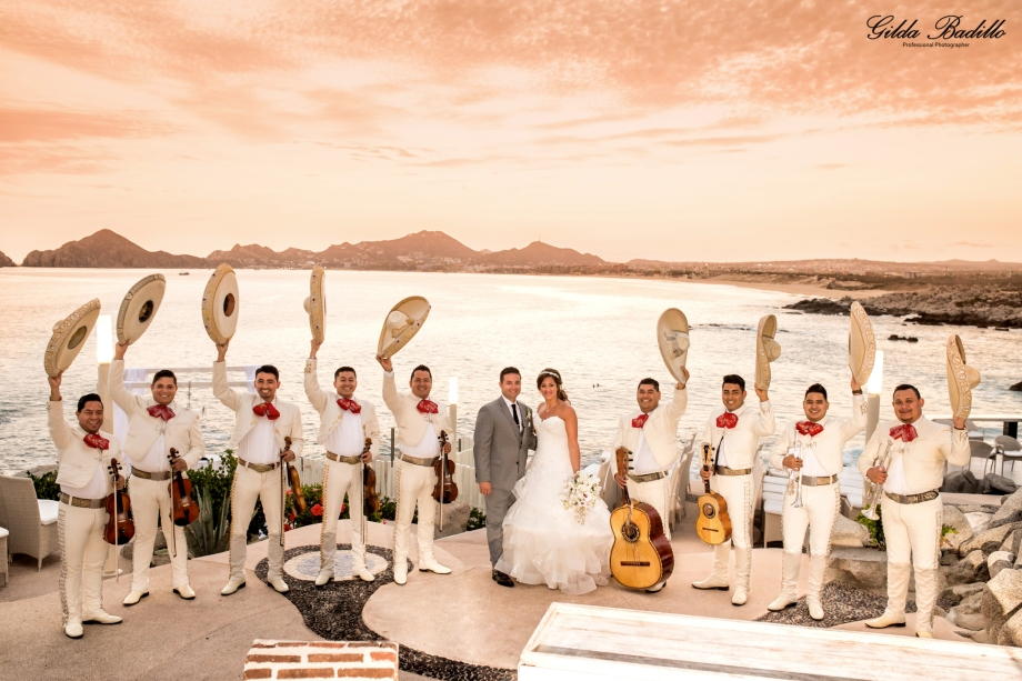 9_wedding_photographer_cabo_san_lucas_pueblo_bonito_sunset