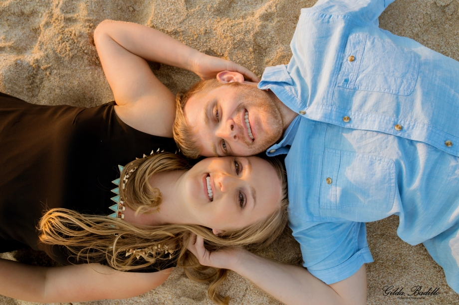www.gildaphoto.com