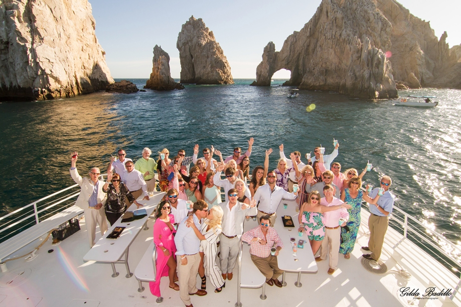 13_wedding_photographer_cabo_san_sunset_da_mona_lisa