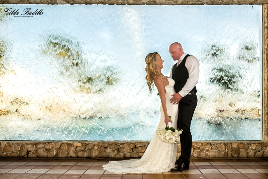 6_wedding_photographer_cabo_san_lucas_riu_palace