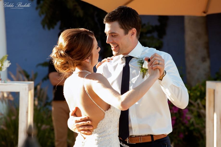 10_wedding_photographer_cabo_san_lucas_el_encanto