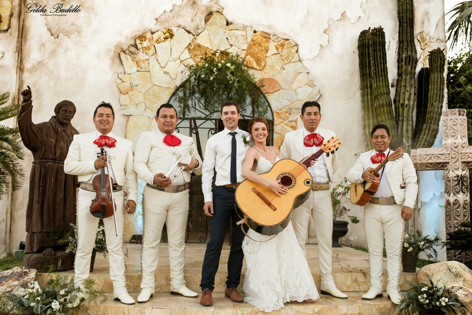 12_wedding_photographer_cabo_san_lucas_el_encanto