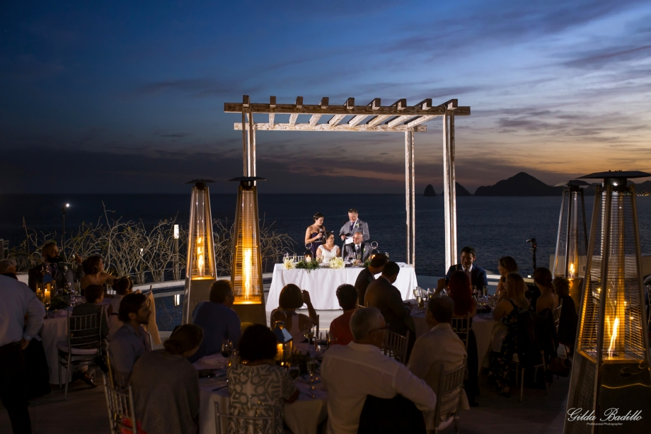 12_wedding_photographer_cabo_san_sunset_da_mona_lisa