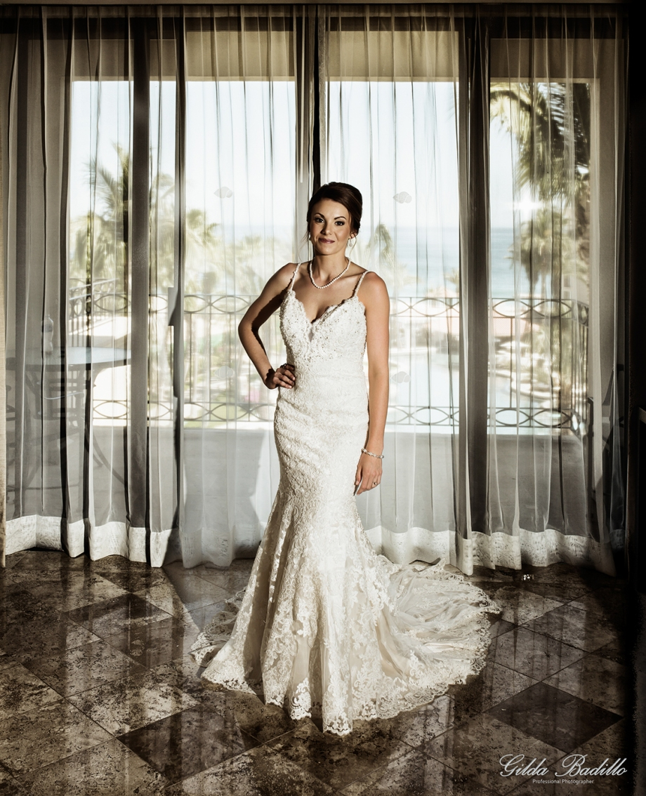 1_wedding_photographer_cabo_san_lucas_el_encanto