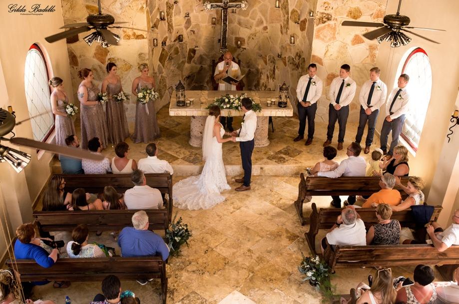 2_wedding_photographer_cabo_san_lucas_el_encanto