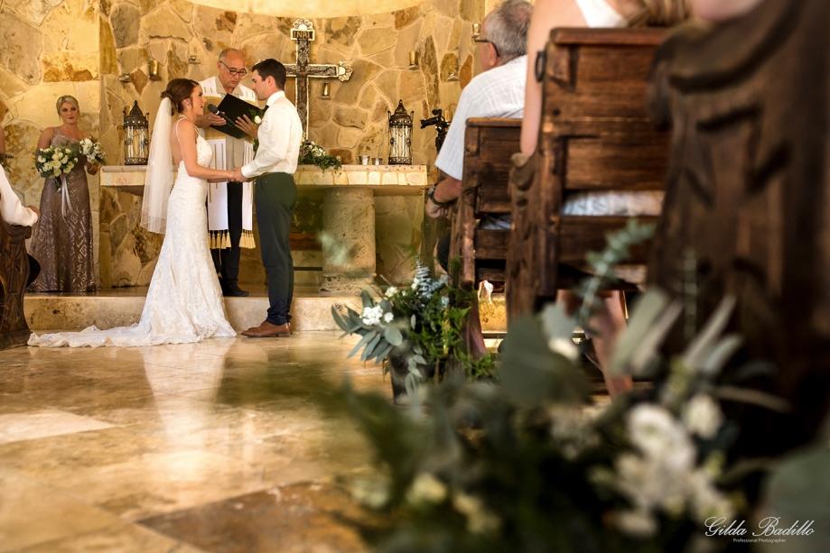 3_wedding_photographer_cabo_san_lucas_el_encanto