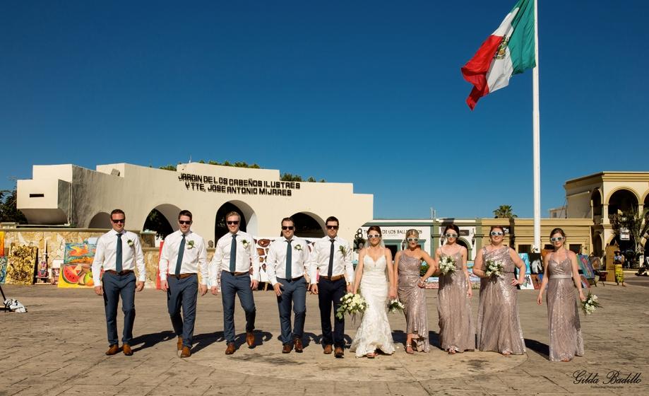 6_wedding_photographer_cabo_san_lucas_el_encanto