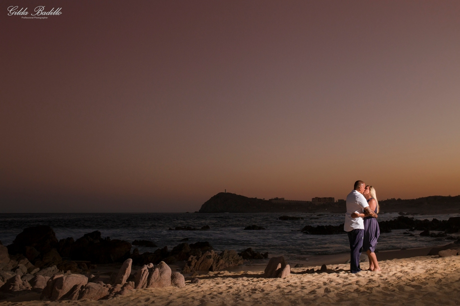 6_wedding_photographer_cabo_san_lucas_sheraton