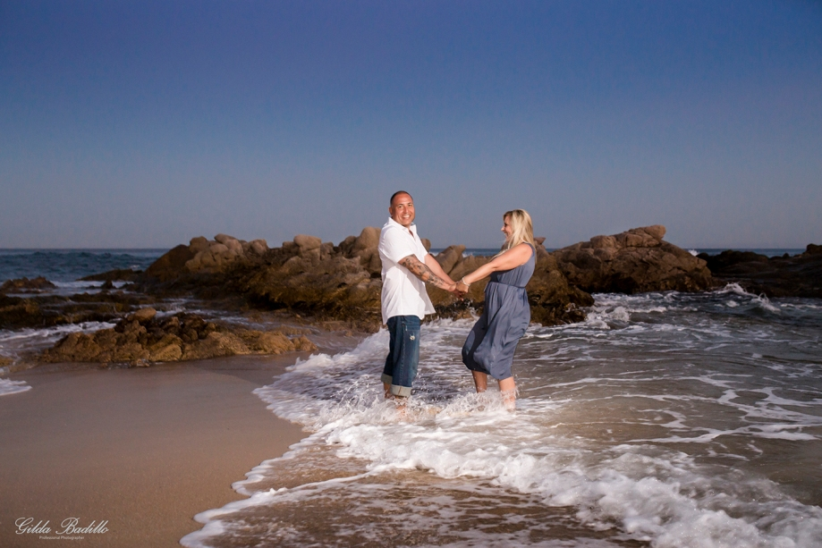 7_wedding_photographer_cabo_san_lucas_sheraton