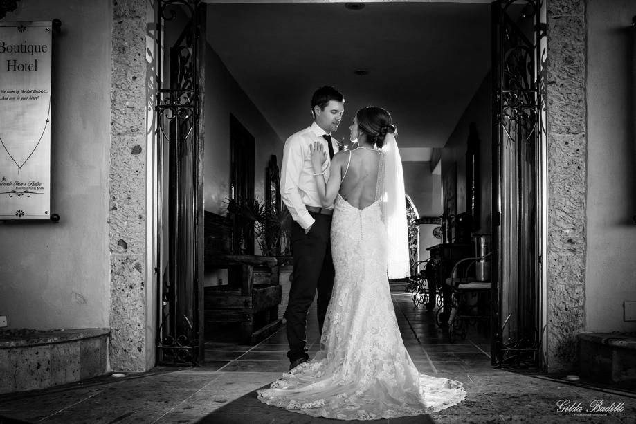 8_wedding_photographer_cabo_san_lucas_el_encanto