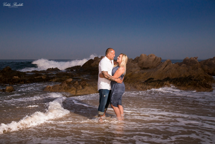 8_wedding_photographer_cabo_san_lucas_sheraton
