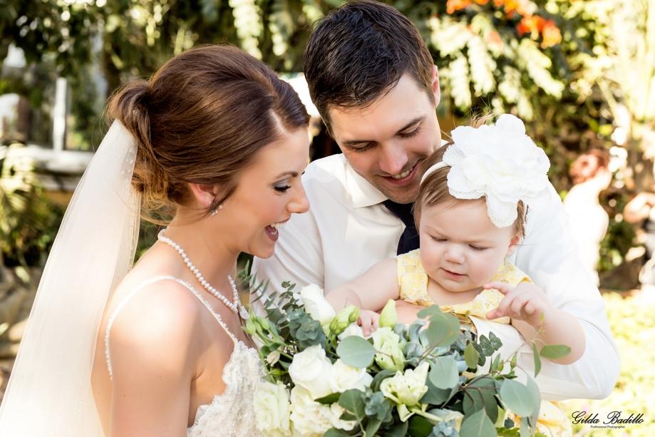 9_wedding_photographer_cabo_san_lucas_el_encanto