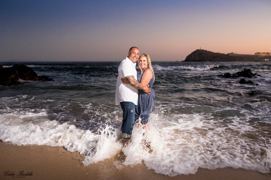 9_wedding_photographer_cabo_san_lucas_sheraton