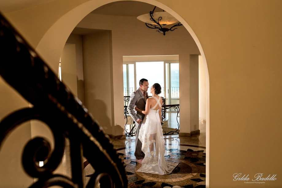 1_wedding_photographer_cabo_san_lucas_villa_marcela