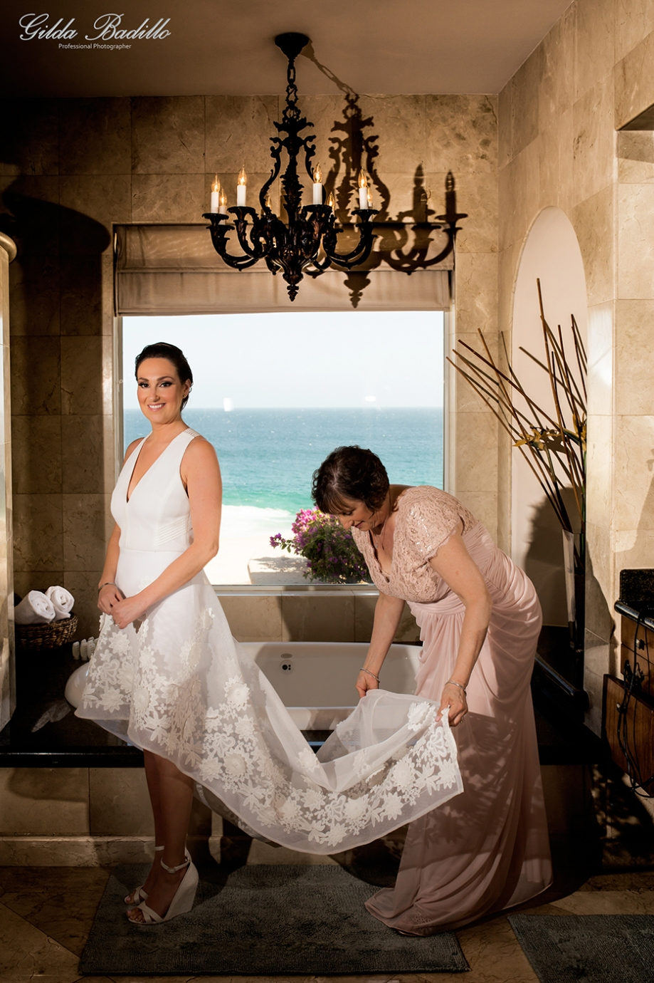 3_wedding_photographer_cabo_san_lucas_villa_marcela