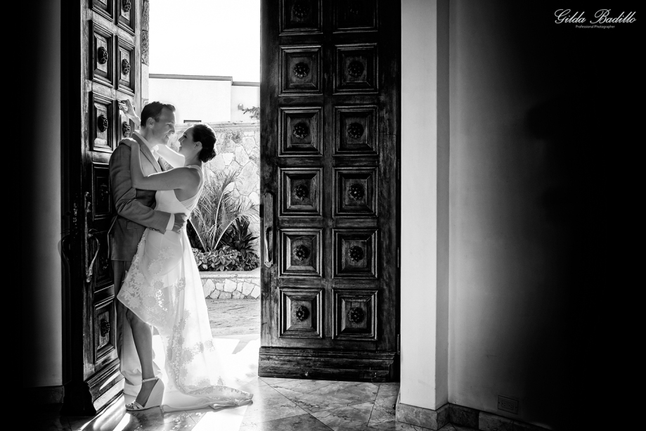7_wedding_photographer_cabo_san_lucas_villa_marcela