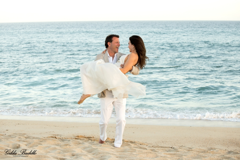5_wedding_photographer_cabo_san_puerto_los_cabos