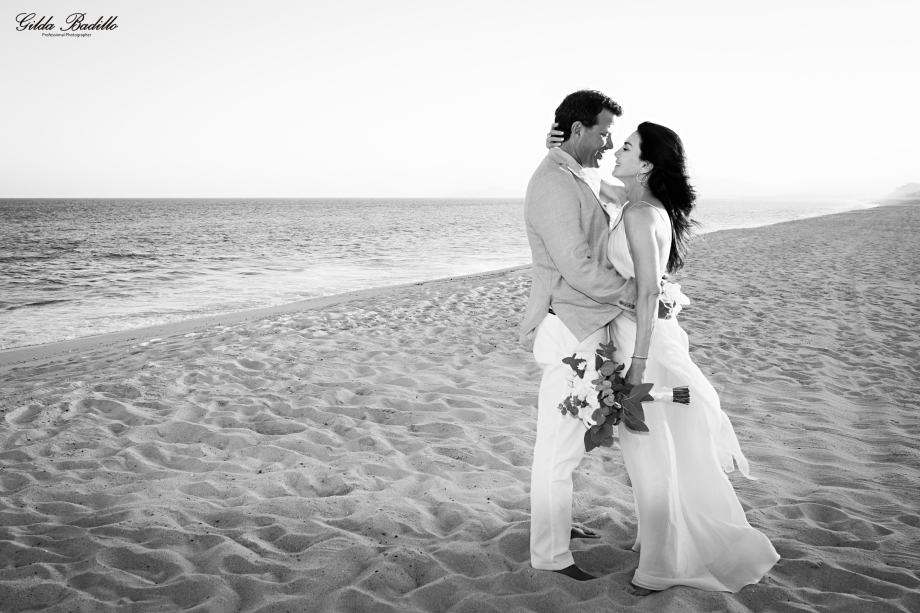 6_wedding_photographer_cabo_san_puerto_los_cabos