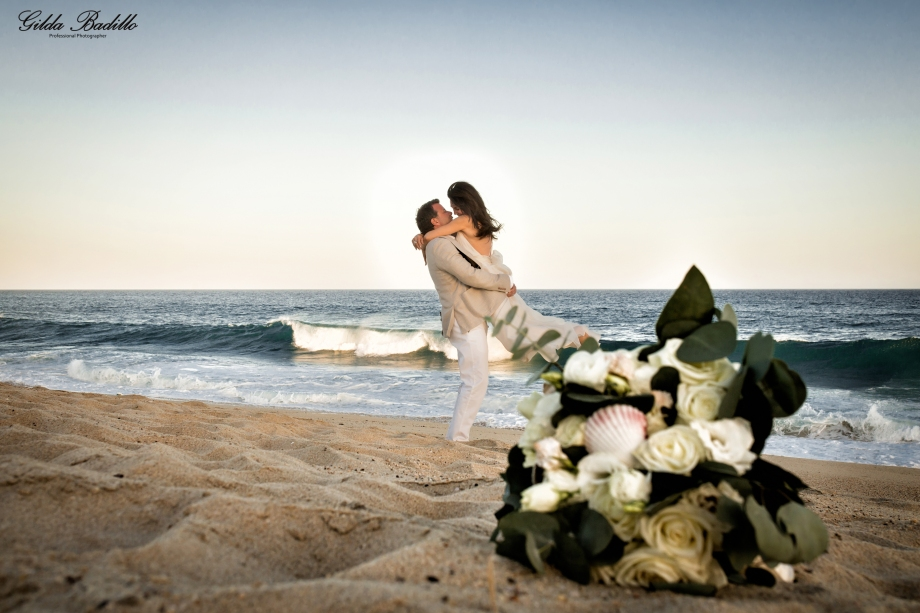 7_wedding_photographer_cabo_san_puerto_los_cabos