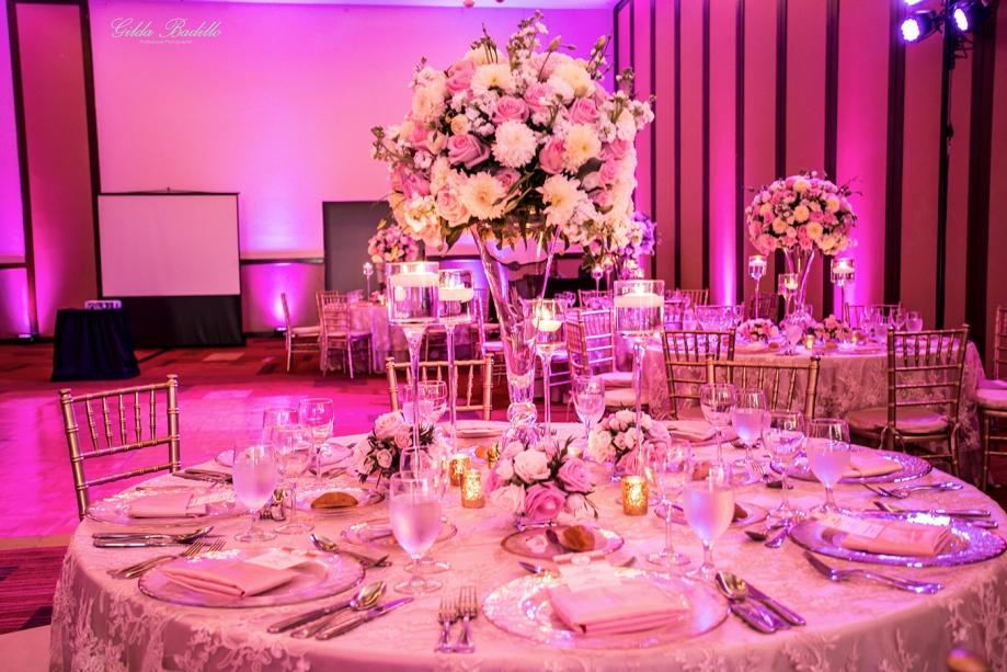 10_wedding_photographer_cabo_san_lucas_secrets