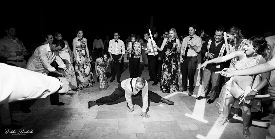 12_wedding_photographer_cabo_san_lucas_sheraton_hacienda