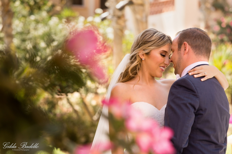 1_wedding_photographer_cabo_san_lucas_sheraton_hacienda