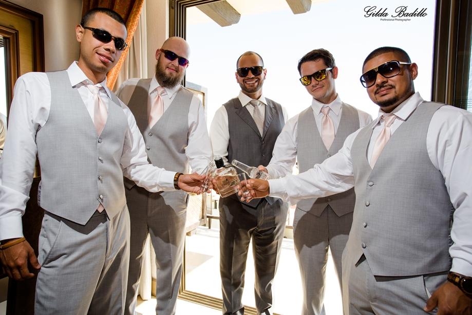 2_wedding_photographer_cabo_san_lucas_secrets