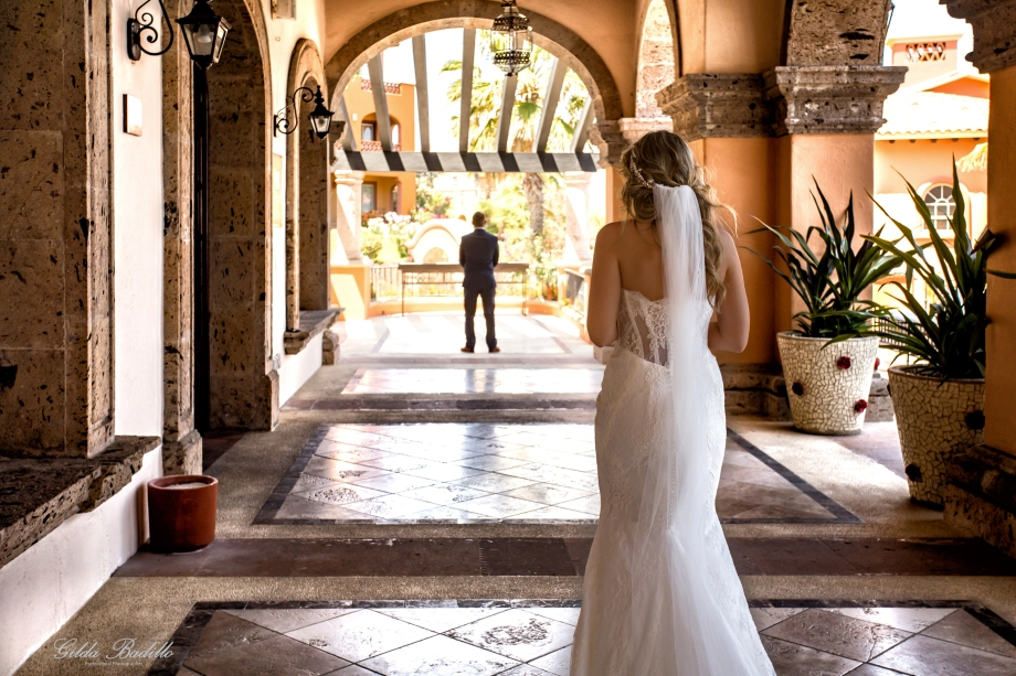 2_wedding_photographer_cabo_san_lucas_sheraton_hacienda