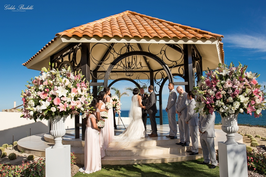 4_wedding_photographer_cabo_san_lucas_secrets