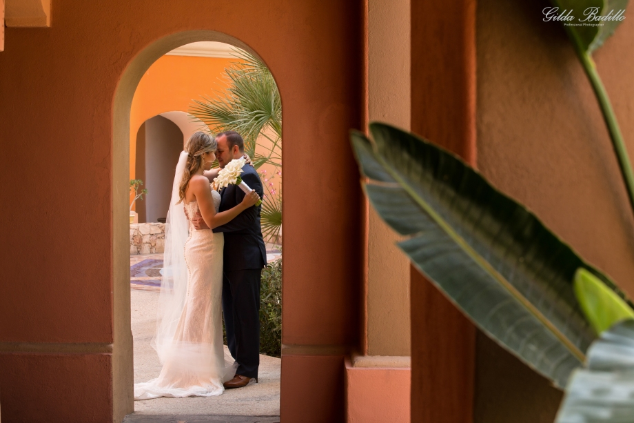 4_wedding_photographer_cabo_san_lucas_sheraton_hacienda
