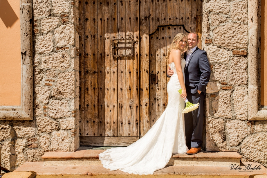 5_wedding_photographer_cabo_san_lucas_sheraton_hacienda