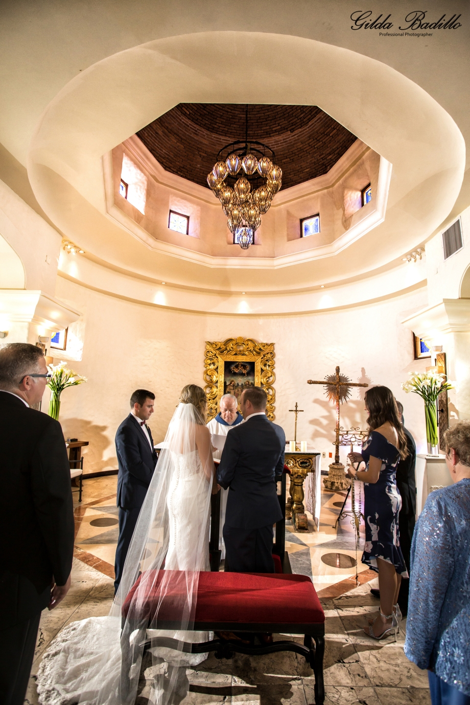 6_wedding_photographer_cabo_san_lucas_sheraton_hacienda