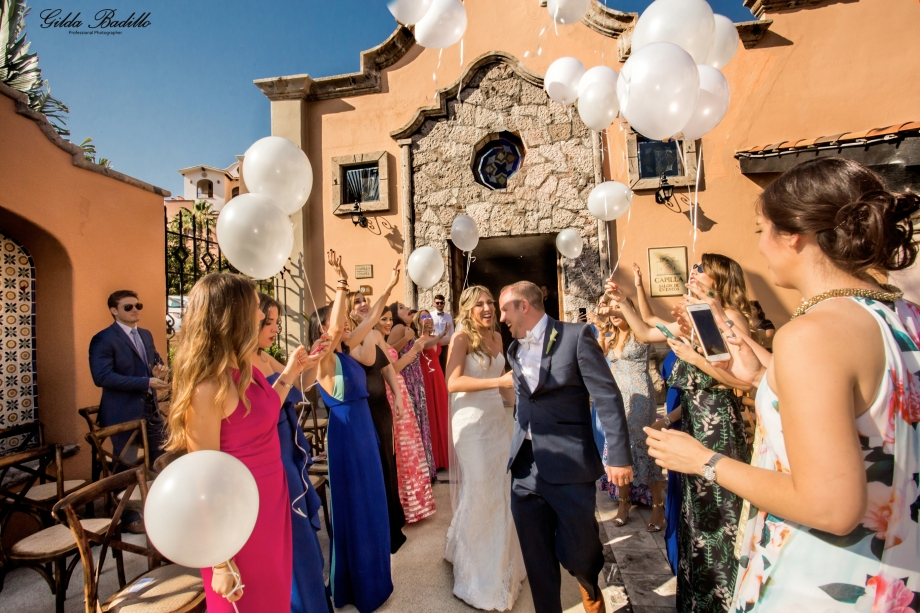 7_wedding_photographer_cabo_san_lucas_sheraton_hacienda
